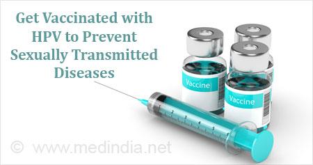Health Tip on the Prevention of Cervical Cancer
