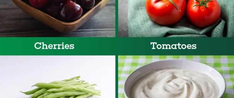 Best Food To Eat After Gastric Flu