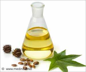 Benefits of Castor Oil