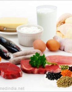 also top ten phosphorus rich foods rh medindia