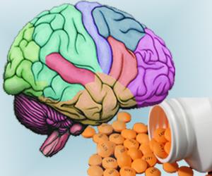 https://i0.wp.com/www.medindia.net/news/featured-news/Aspirin-and-stroke.jpg