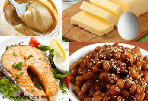 Image result for protein rich food