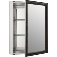 Popular Oil Rubbed Bronze Medicine Cabinets for Your ...