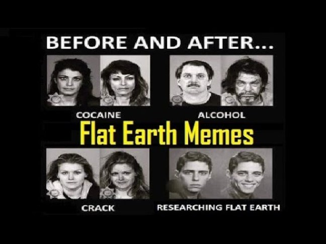 flat-earth-memes-truthful-and-funny-mediocre-monday