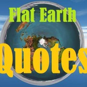 Flat earth quotes many other quotes