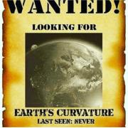 curvature-memes-flat-earth