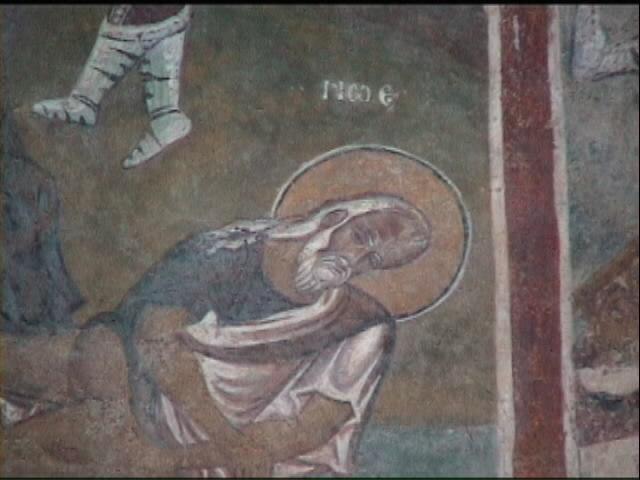Santa Maria dAnglona