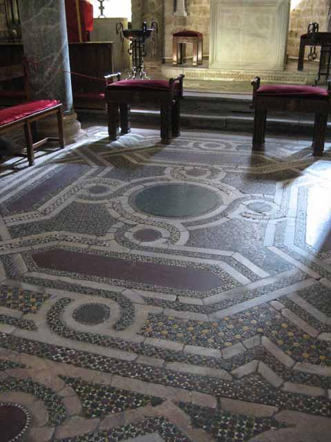 San Cataldo a Palermo