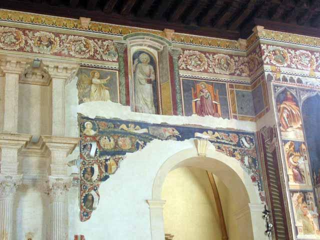 San Fermo a Verona