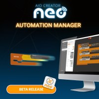 beta-releas-automation-manager-insta