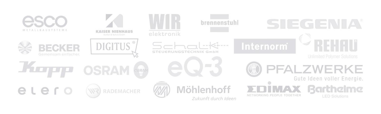 logos-b2b