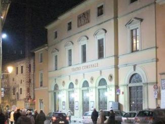 Commissione Toponomastica Todi, nominati gli esperti