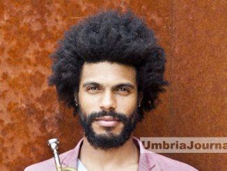 Tuscia in Jazz Festival a Bagnoregio torna la kermesse