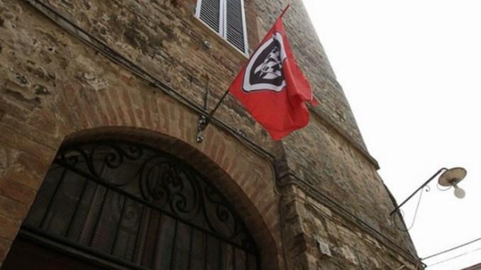 Umbria fest, si svolgerà a Todi il 30 giugno la festa regionale di CasaPound