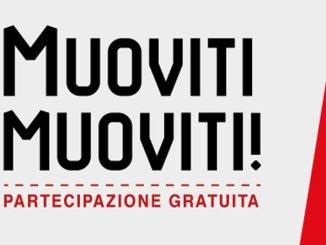 Muoviti Day a Todi, convegno sull'Attività Fisica Adattata