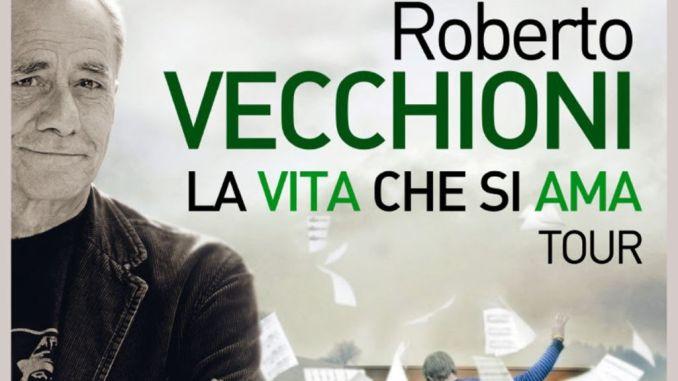 Todi Festival, Vittorio Sgarbi e Roberto Vecchioni si preparano ad accendere piazza del Popolo