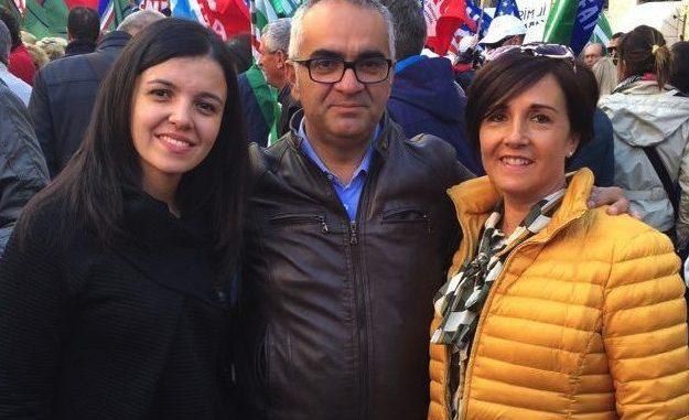 Lega Nord Todi, solidarietà al consigliere Nulli attaccato
