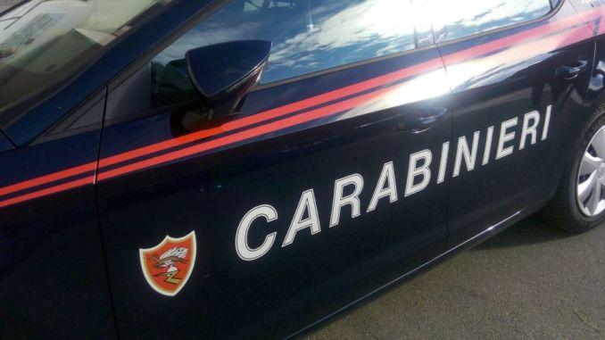 Tragedia su lavoro a Camerata di Todi, camion si sfrena e uccide proprietario