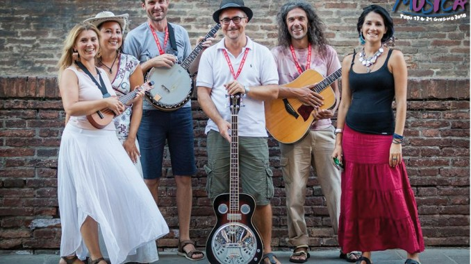 Festa della Musica, a Todi il 17 e il 21 giugno 2018