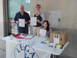 Gender, Lega Marsciano accusa il sindaco per la sottoscrizione del protocollo