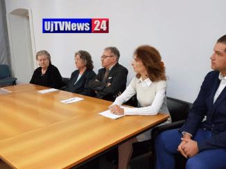 Valnestore, l'avvocato Valter Biscotti, sarà un processo pilota