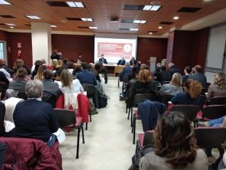Dieci anni di screening del colon retto in Umbria, ottimi risultati