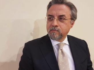 Elezioni, presentata la lista Per Torgiano Vaccari sindaco