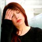syndrome de la fatigue