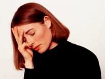 fatigue répétitif