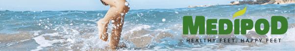 Header-Medipod-summer-special