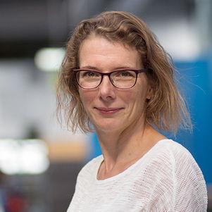 Sonja Paus-Buzink