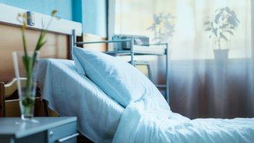 votre prise en charge varie selon l'emplacement de votre chambre