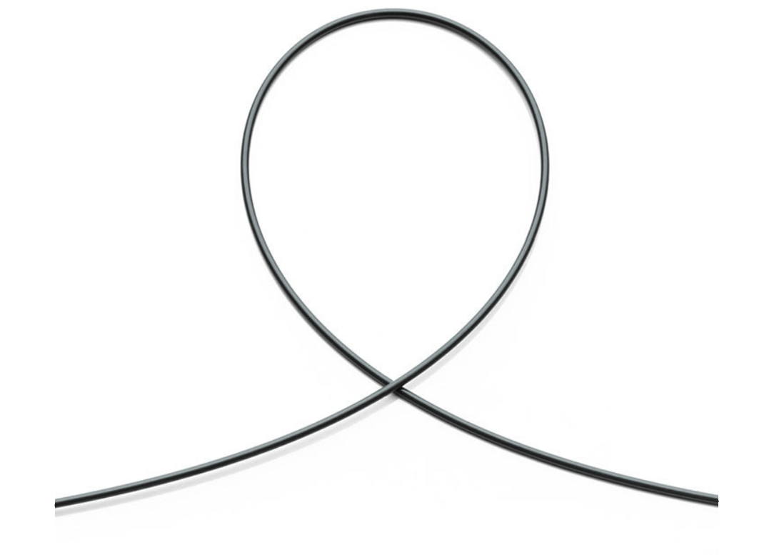PTFE NITI Guide Wires