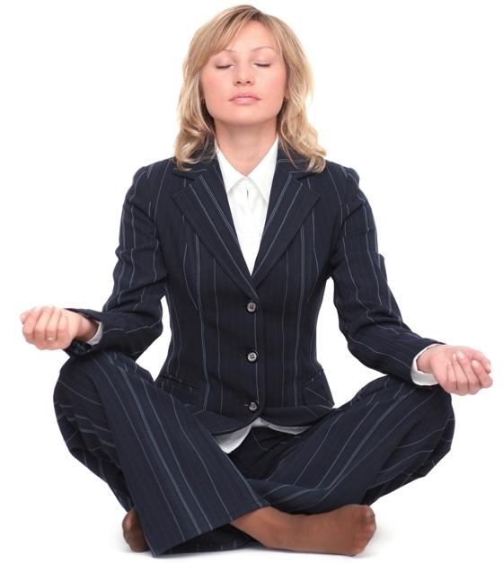 Evviva lo yoga cristiano