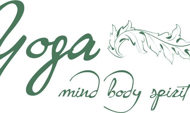 Yoga per principianti – Saluto al sole posizione 3: Uttanasana