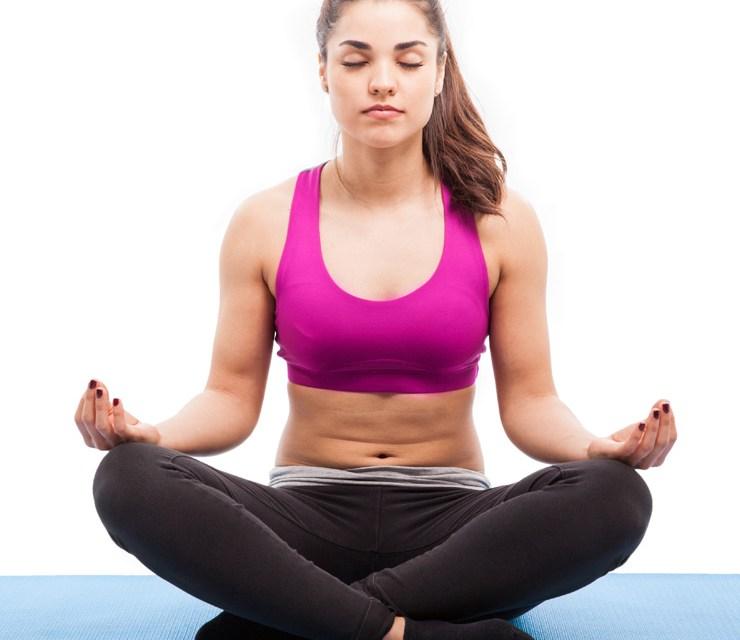 Chiarezza in meditazione – Osho