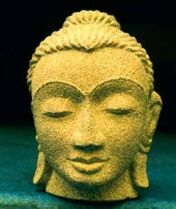 Buddha - Buddismo