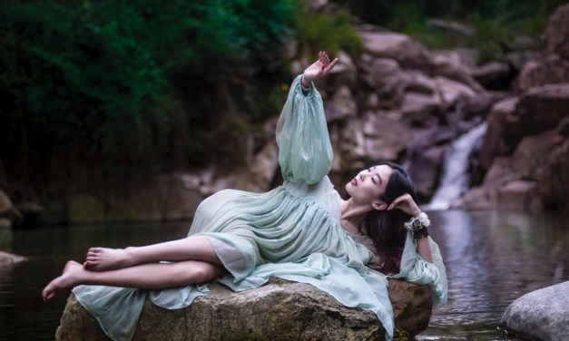 Ascendendo nel sovracosciente – Aurobindo