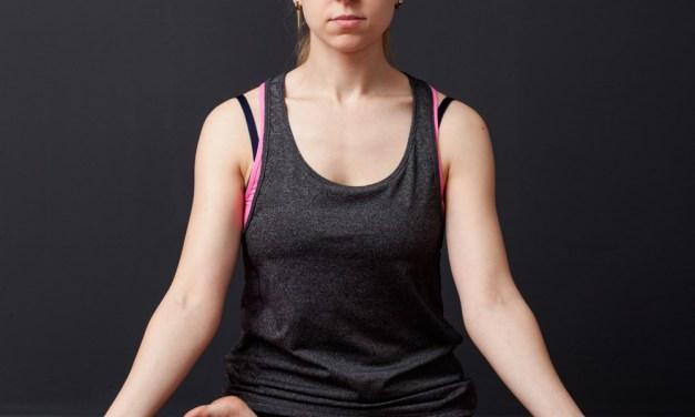 Propagare piccole onde di pace – Yogananda