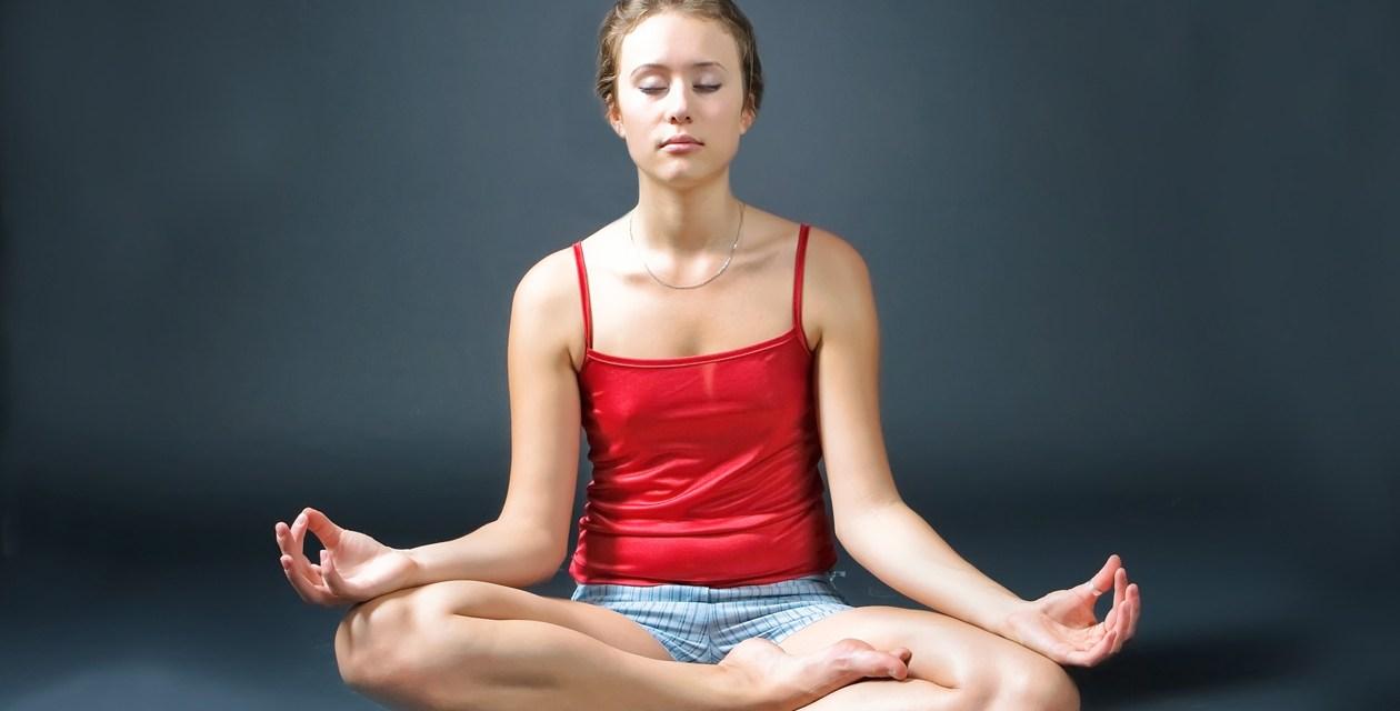 Proprio in questo risiede il dolore – J. Krishnamurti