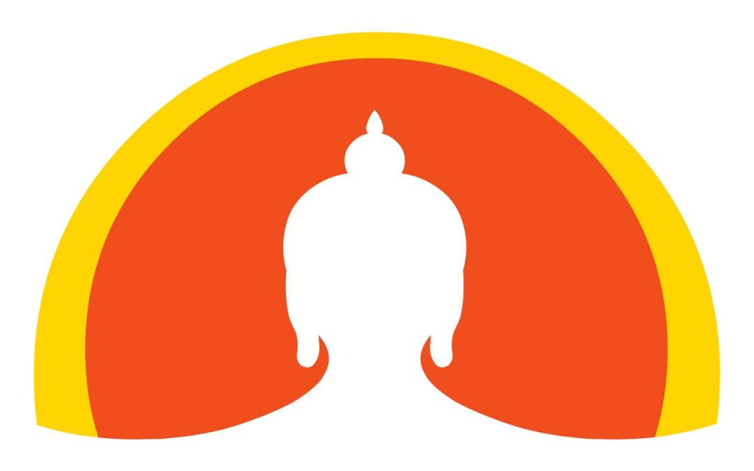 Il nostro appuntamento con la vita – Thich Nhat Hanh