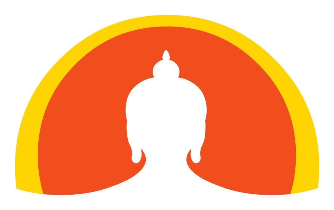 icona buddha