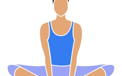 Listen, Listen, Listen – P. Yogananda