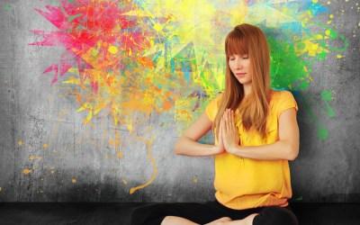 Sviluppa le tue capacità creative – Yogananda