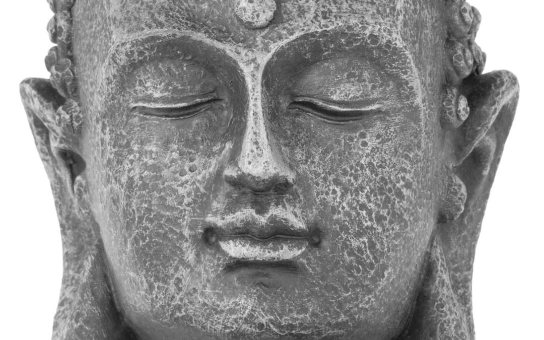 Buddha Gautama – Appunti