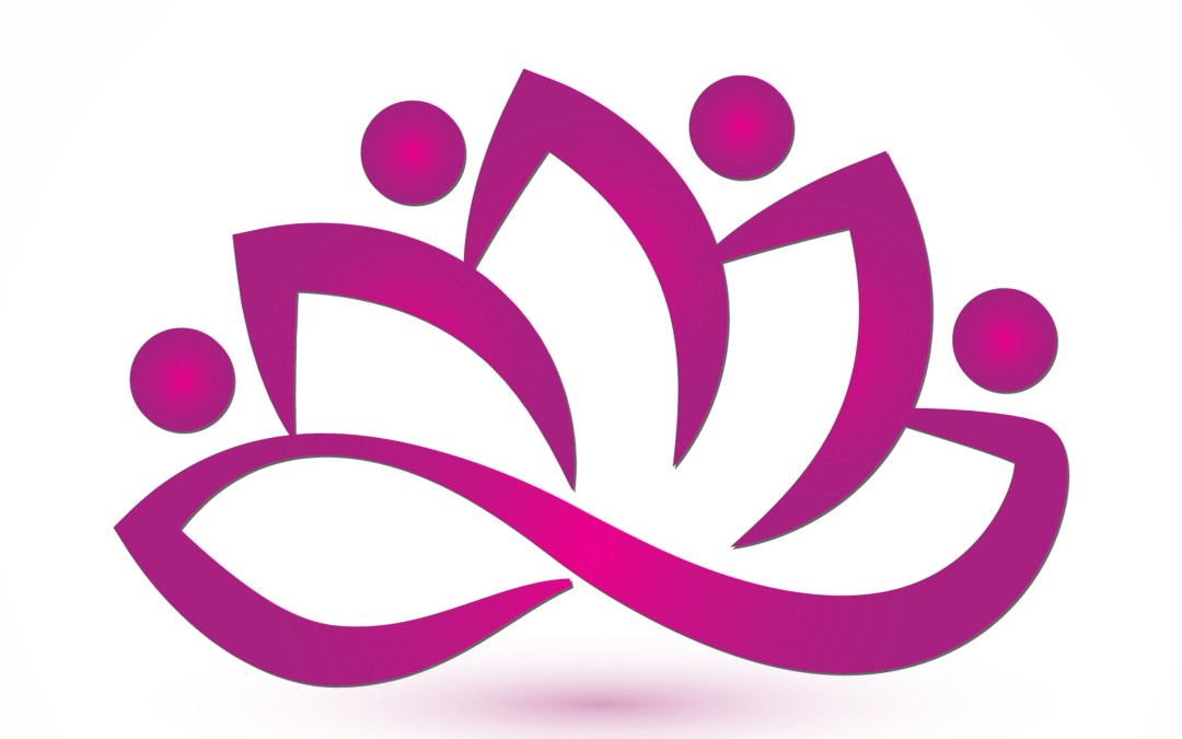 Il dardo – Parole del Buddha