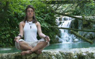 Cambia i tuoi pensieri, se vuoi cambiare le tue circostanze – Paramahansa Yogananda