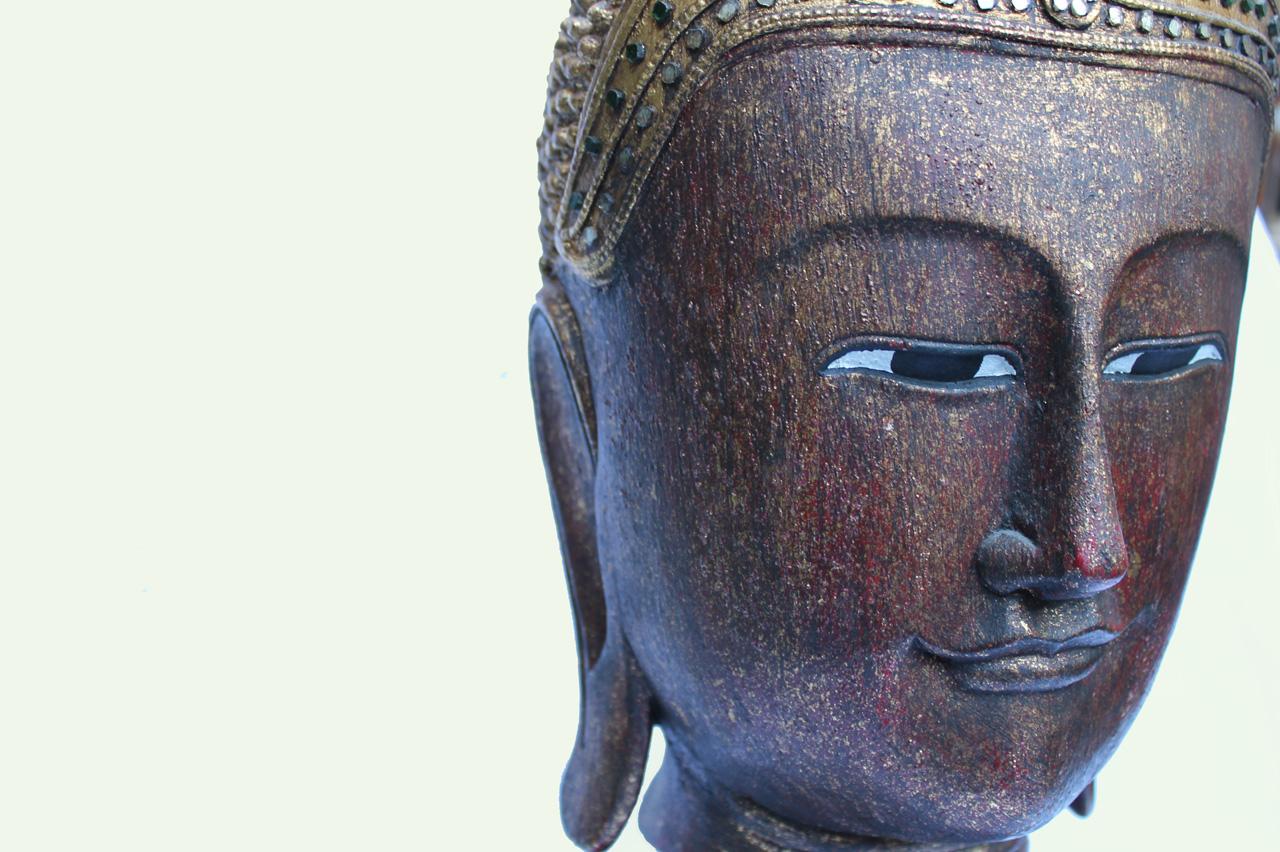 Testi e immagini per la meditazione - yoga - meditation - zen - buddhismo (buddha, budda)