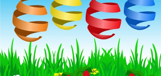 Pasqua - Easter