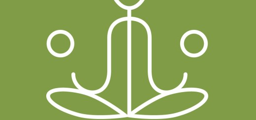 esti e immagini per la meditazione - yoga - meditation - mindfulness - zen - buddhismo - benessere - salute
